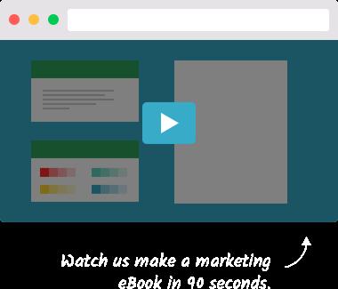 Beacon create a free ebook now convert blog to pdf beacon video thumbnail fandeluxe Choice Image