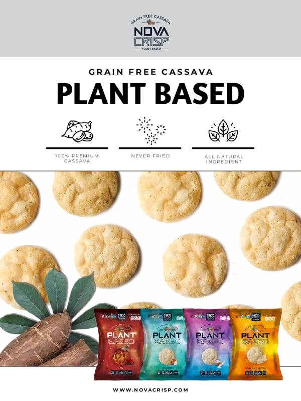 Plant Based.pdf